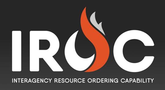 Interagency Resource Ordering Capability (IROC)