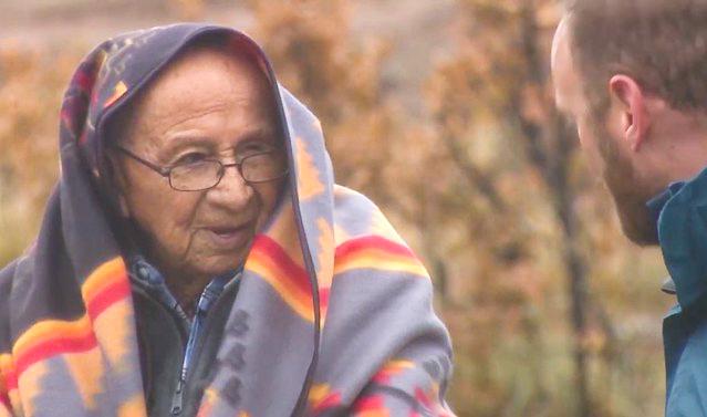 Adolph Samora Taos Pueblo