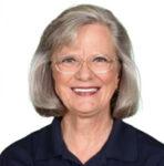 Diana Jones Cresson Volunteer Fire Department, Texas