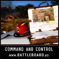 """Battleboard"