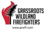 Grassroots Wildland Firefighters